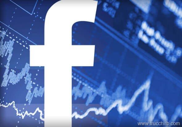 35 statistiche su Facebook (Agosto 2013)