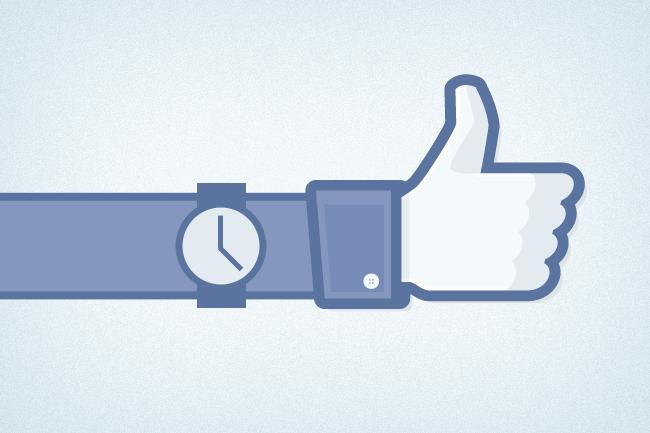 Come usare Facebook alla massima velocità