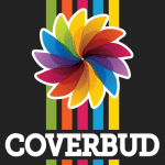 coverbud logo