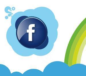 Come collegare Facebook con Skype