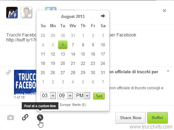 programmare-post-profilo-facebook.png