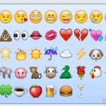 Emoji-chat-Facebook.png