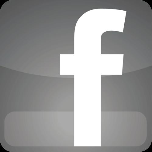 Come disattivare la chat su Facebook
