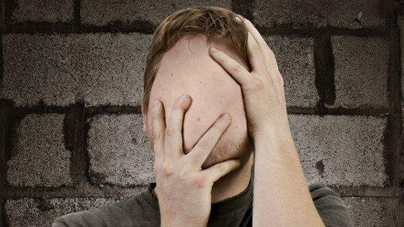 Come segnalare un furto d'identità su Facebook