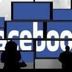 Impostazioni di sicurezza su Facebook
