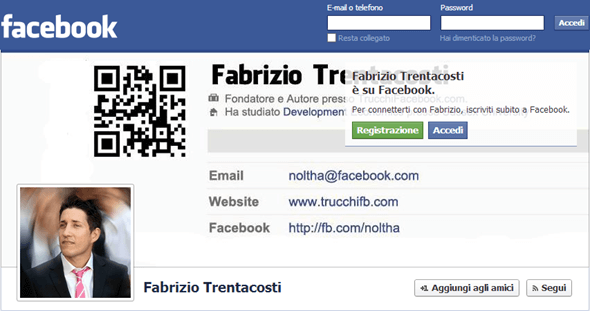 Come imparare a controllare la privacy su facebook come proteggere la