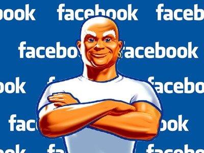 Come disinstallare estensioni da Facebook