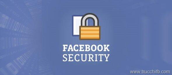 Come Proteggere il proprio l'account su facebook