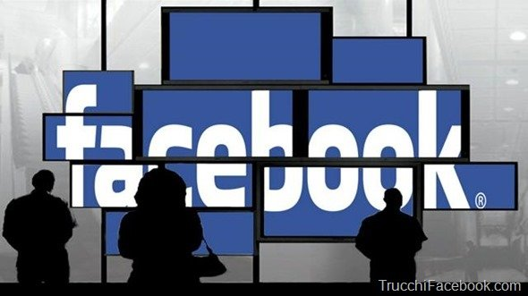 Televisioni Facebook