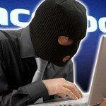 facebook-hacker.jpg