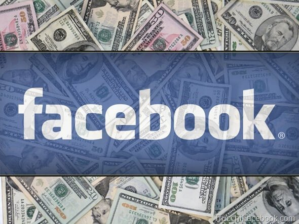 Facebook usa il tuo nome e la tua foto nelle pubblicità: ecco come impedirlo!