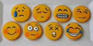 Come usare le nuove emoji su Facebook