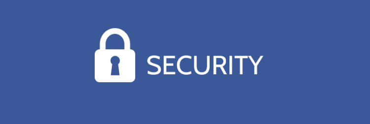 sicurezza facebook