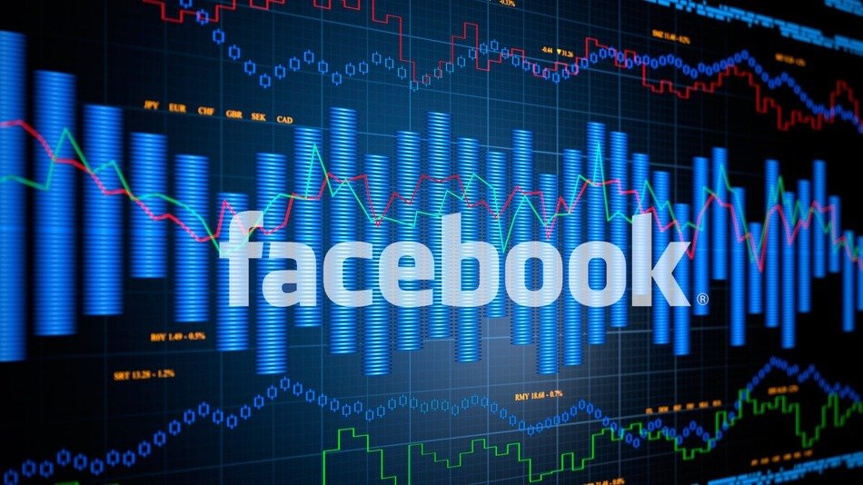 10 modi per pulire la bacheca di Facebook