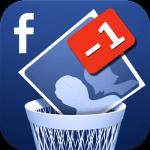 Cancellato-su-Facebook.png