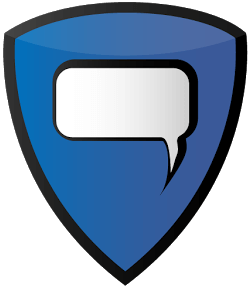 Privy Chat Android