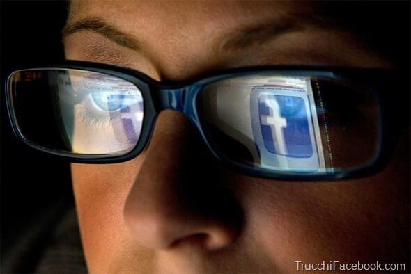 Facebook 10 cose che non conoscevi o quasi