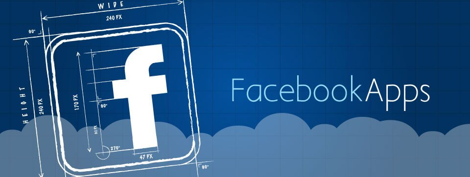 Come creare un sito internet con Facebook