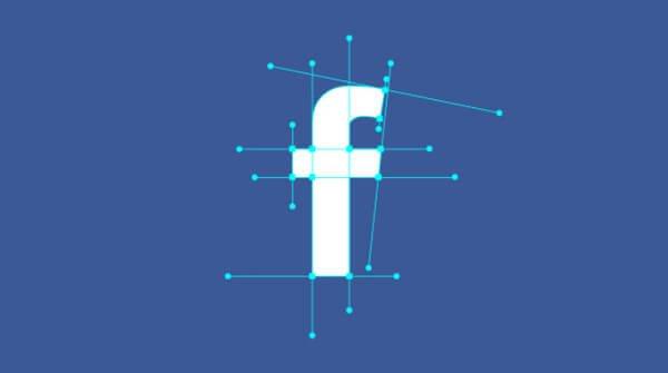 Come ricevere più notizie da amici Facebook