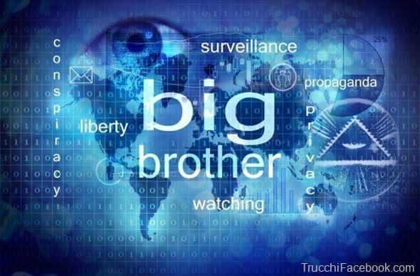 Sicurezza e privacy su Facebook