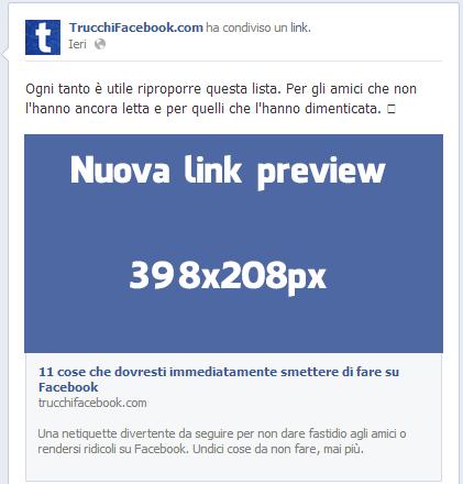 Nuova-anteprima-link