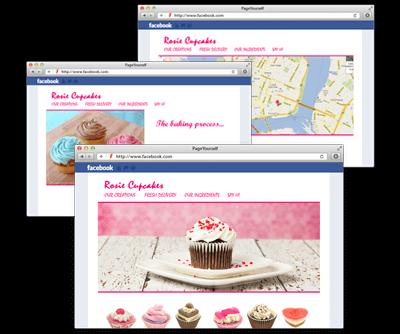 Come creare un link: aggiungi un link cliccabile su sito e ...