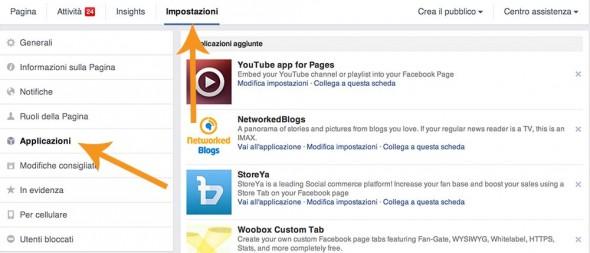 applicazioni-pagine-facebook
