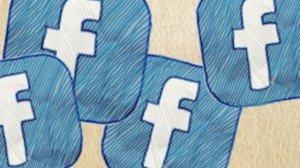 facebook loghi