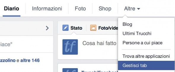 gestisci-tab-pagina-facebook