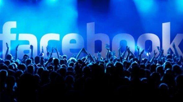 Folla Facebook