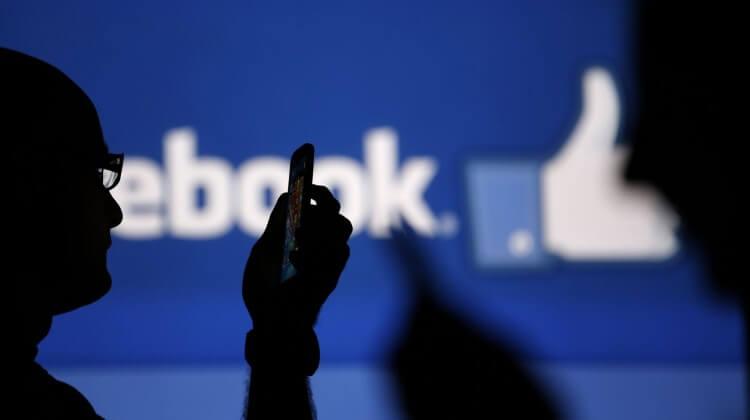 Il miglior sito per scaricare video da Facebook