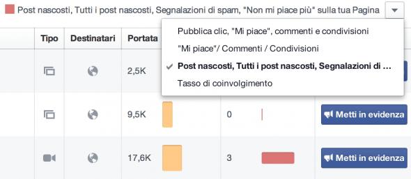 Feedback-negativo-Facebook