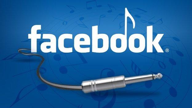 Come creare due profili su Facebook | Salvatore Aranzulla