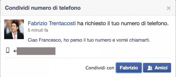 Richiesta-telefono-fb