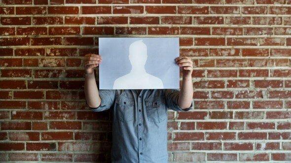 Sicurezza sui social media