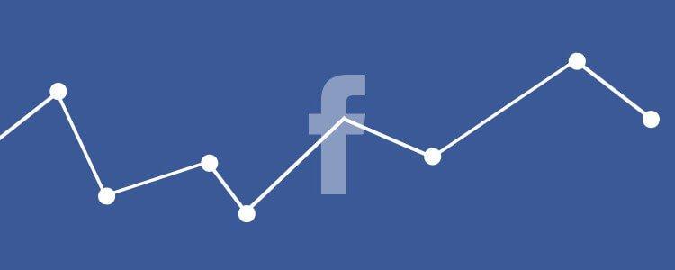 Le uniche 6 statistiche da conoscere per gestire una pagina (Seconda Parte)