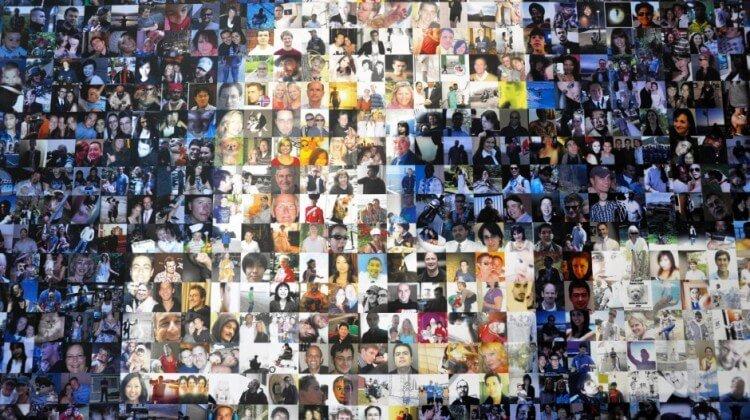 5 passi per costruire una community su Facebook