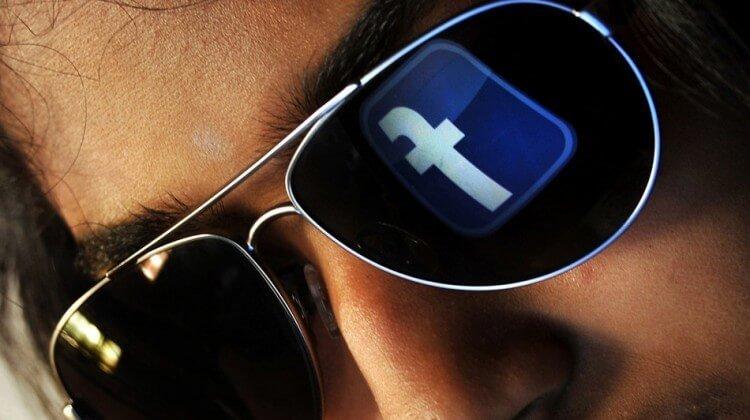 Come creare un pubblico personalizzato su Facebook