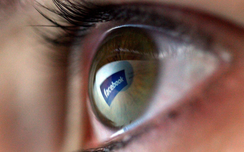 Nuovo metodo per scoprire chi ti cancella da Facebook