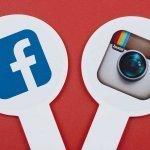 Come aggiungere Instagram ad una pagina Facebook