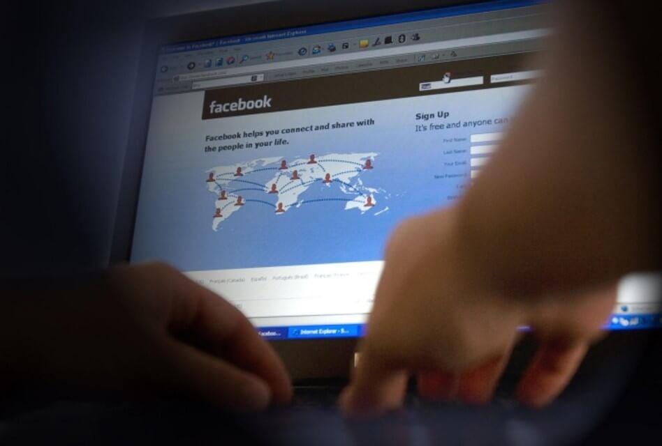 Nuovi consigli per crescere e aumentare il coinvolgimento su Facebook