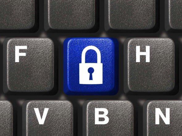 sicurezza-privacy-facebook