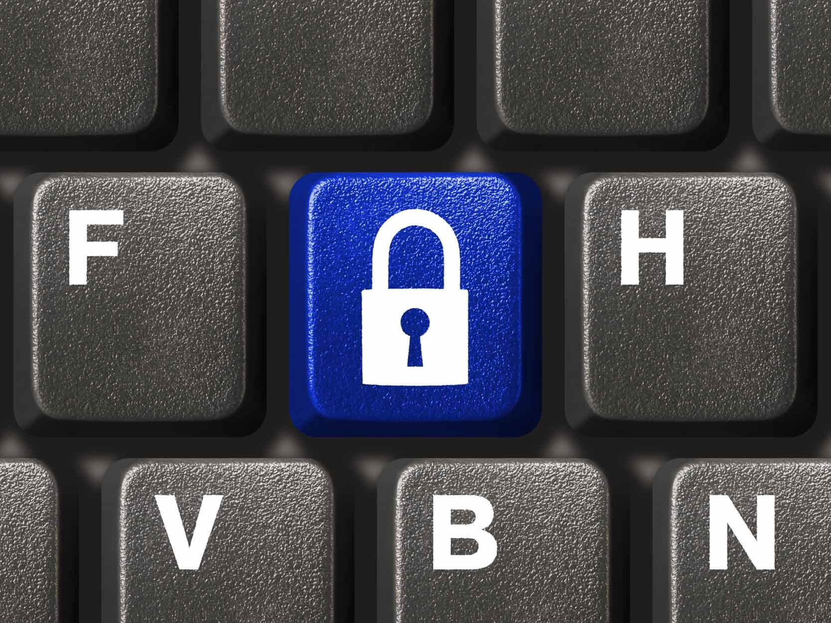 20 consigli per la sicurezza e la privacy su Facebook