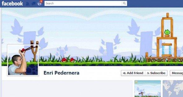 Collage copertina-profilo
