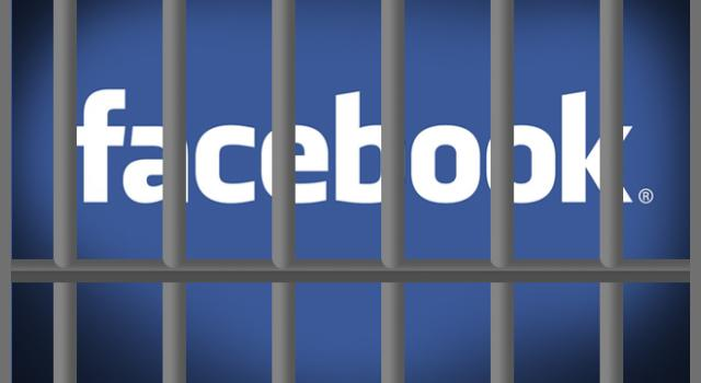 Guida per scoprire chi ti ha bloccato o cancellato da Facebook
