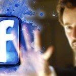 Trucchi-Facebook