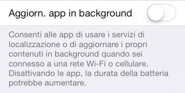 aggiornamento-app-background