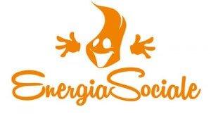 energiasociale
