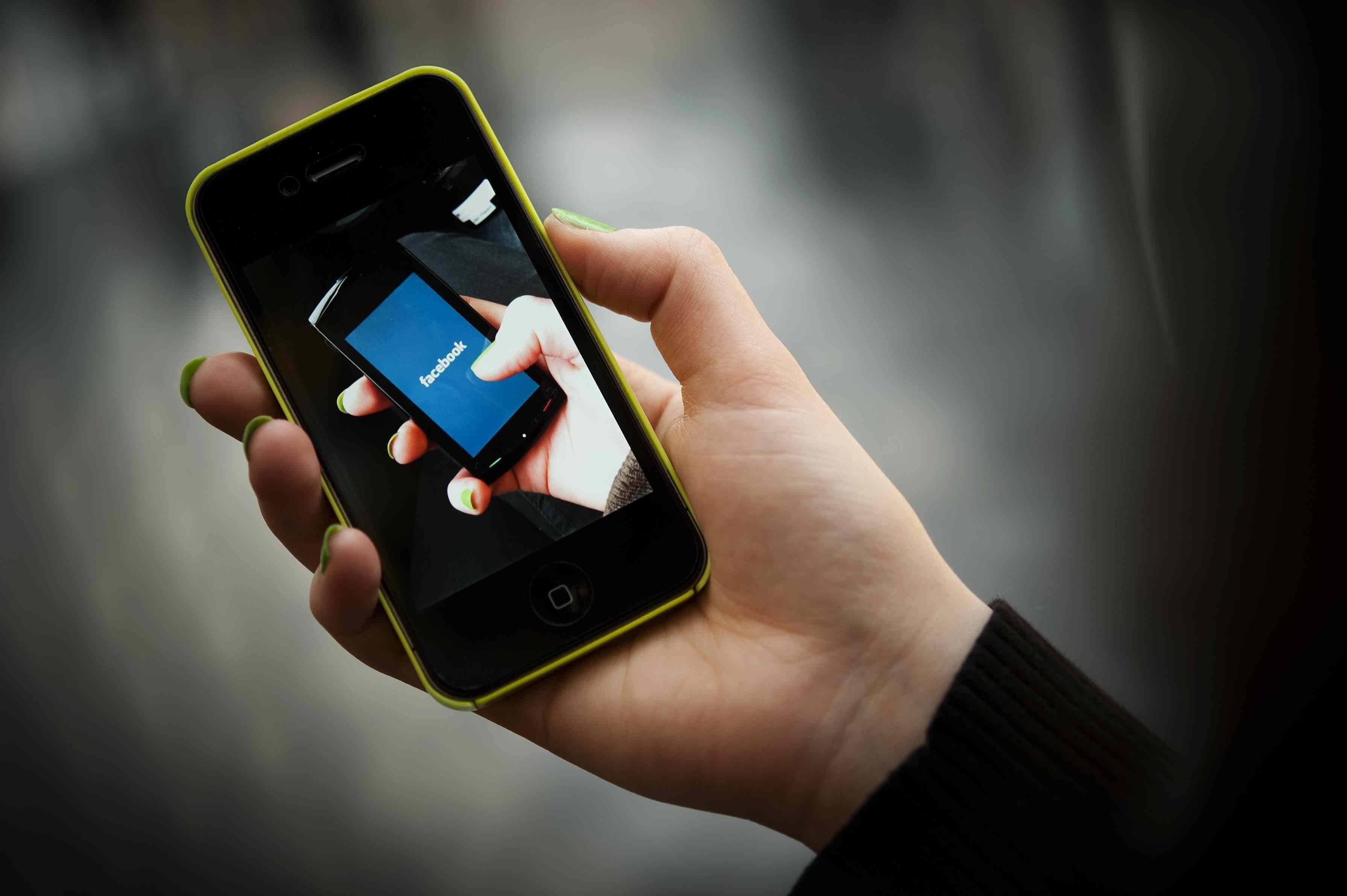 Come ottimizzare la durata della batteria negli iPhone