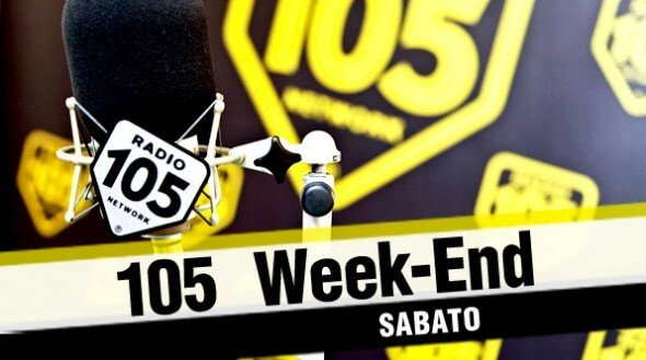 105_weekend_sabato
